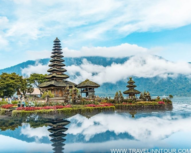 Bali tips for first timers