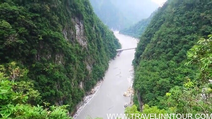 Taroko Gorge  Taiwan Taroko  National  Park  Tour 5 6 - Taroko Gorge National Park Tour Guide,  Taiwan