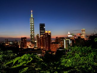 Taipei Travel Guide Best Places To Visit In Taipei Taiwan Travel Inn Tour