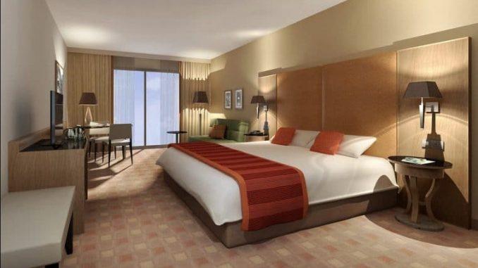 hotels in riga - Hotel Price Comparison