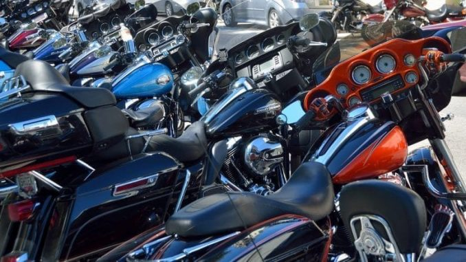 Daytona Beach Bike Week e1546201797914 678x381 - Daytona Beach, Florida