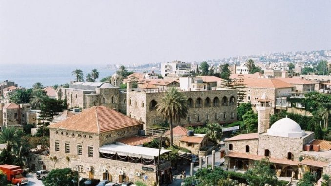 Byblos Libanon e1546966544424 678x381 - Lebanon Travel Guide - A Week Long Road Trip