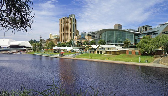 Adelaide Travel Guide At Any Age 669x381 - Adelaide Travel Guide - Exploring South Australia