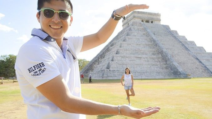 Cancun Fun Vacation 678x381 - Ten Cancun Travel Tips For A Fun Vacation