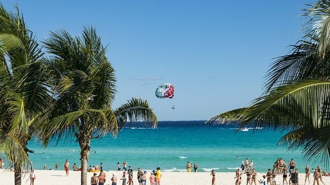 Ten Cancun Travel Tips For A Fun Vacation 5 678x381 - Ten Cancun Travel Tips For A Fun Vacation