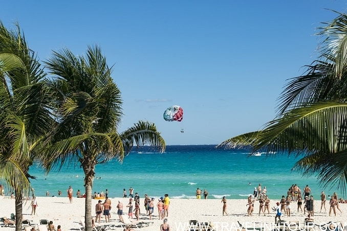 Ten Cancun Travel Tips For A Fun Vacation-5