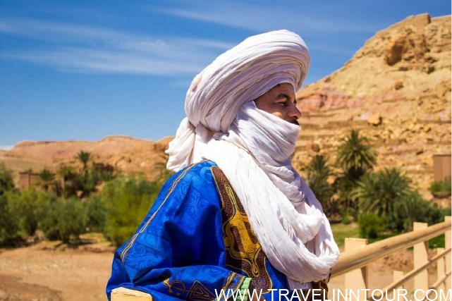 Morocco Holidays 1 - These Morocco Cultural Reviews To Grab Your Attention