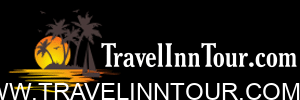 Travel Inn Tour - Best Travel Blog About Travel And Tourism
