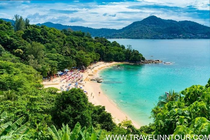 Best Beaches In Phuket Thailand e1555952069328 - Phuket Thailand Travel Guide