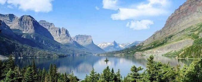 montana TRAVEL THROUGH THE EYES OF CHILDREN 678x275 - Travel Through The Eyes Of Children