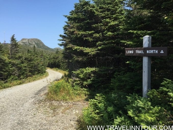 Long Trail Vermont e1559023461258 - 10 Long Distance Hiking Trails In The US