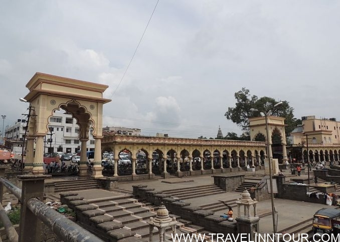Alandi Town e1560242779246 - Best Tourist Places Near Pune You Can Visit By Bike