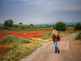Best Places to Visit in Green Spain