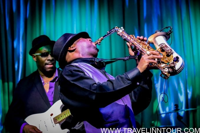Blues and Jazz Festivals e1560401617784 - Orangeville Things to Visit & Experience