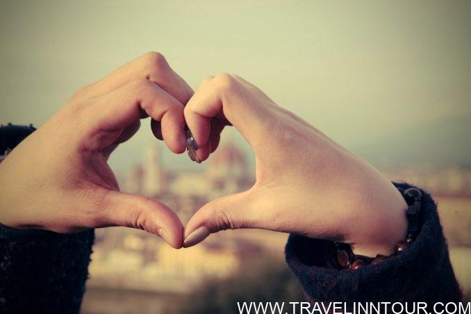 Honeymoon Travel e1560915104324 - Honeymoon Travel - A Lifetime Experience