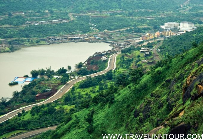 Lavasa Hill Station e1560241890504 - Best Tourist Places Near Pune You Can Visit By Bike