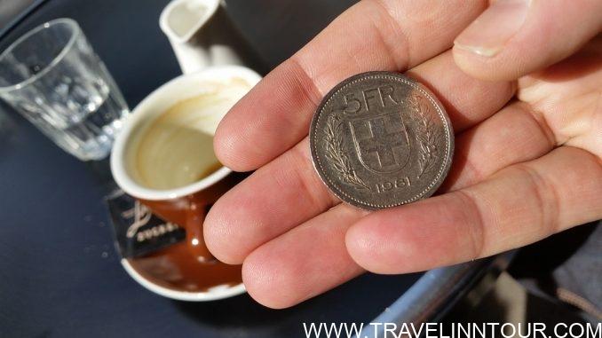 Money Management e1559802269981 - 10 Solo Travel Tips for Beginners