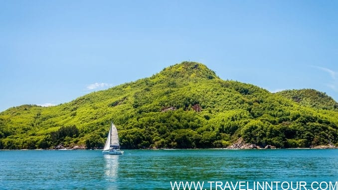 Seychelles Island Holidays e1559453305493 - Seychelles Island Holidays for Everyone