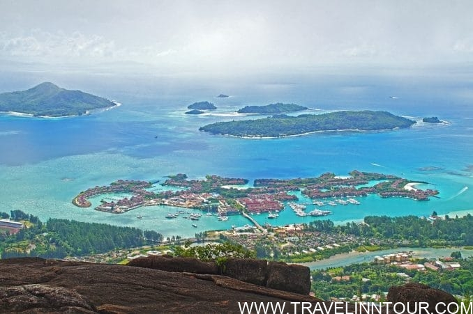 Seychelles Island Holidays for Everyone e1559452981437 - 5 Smallest but Hottest Tourist Destinations