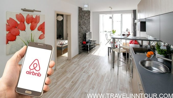The Pros and Cons of Using Airbnb e1560508157319 - The Pros and Cons of Using Airbnb