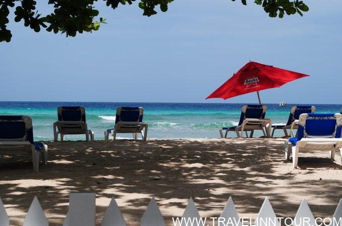 Barbados e1562648503867 - 8 Best Beach Destinations in the World for Vacation