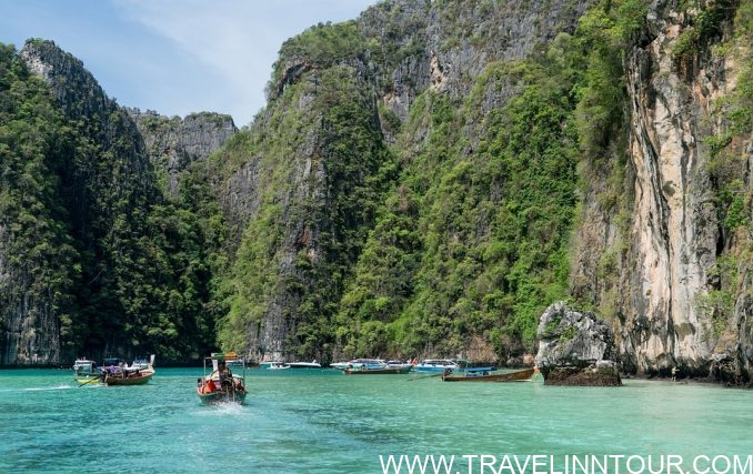 Best Beach Destinations Andaman And Nicobar e1562649011445 - 8 Best Beach Destinations in the World for Vacation