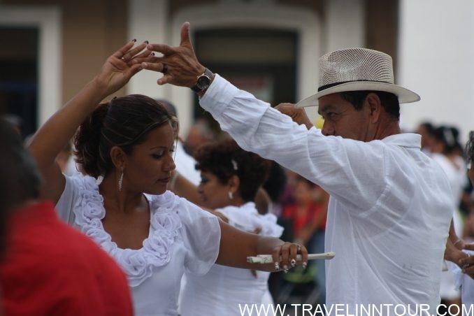 Mazatlan Mexico e1564135211460 - Best Party Destinations In The World