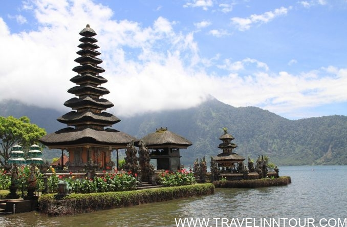 Bali Indonesia  e1566551629127 - 10 Best Honeymoon Destinations In The World