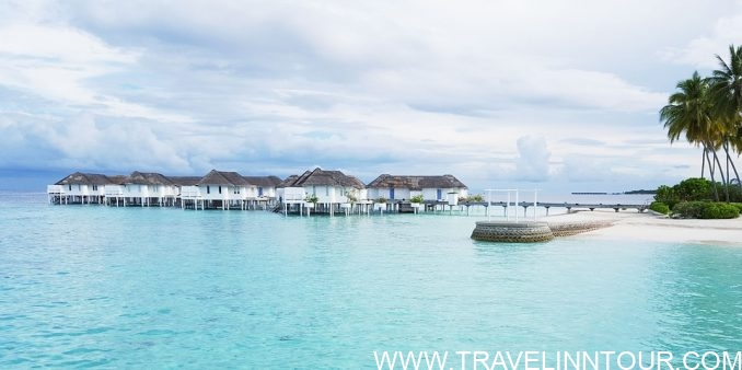 Best Honeymoon Destinations In Asia e1566551033718 - 10 Best Honeymoon Destinations In The World