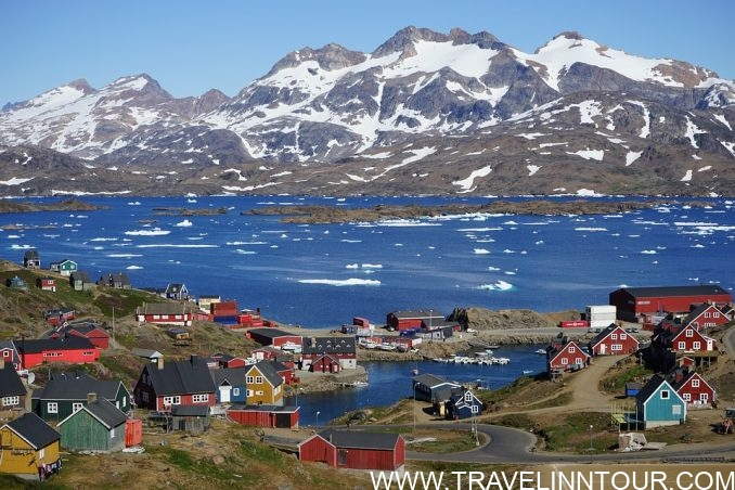 Tasiilaq Greenland 10 Best Places To Visit Once In A Lifetime e1564992703126 - 10 Best Places To Visit Once In A Lifetime