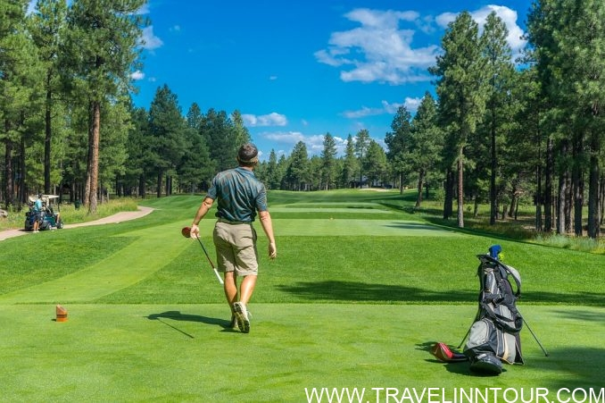 golfing e1565432177370 - 10 Best Places to Visit in Georgia, USA