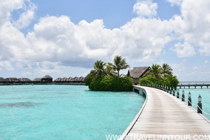 19 Best Maldives Resorts For Families And Couples e1570869618243 - 20 Best Maldives Resorts For Families And Couples