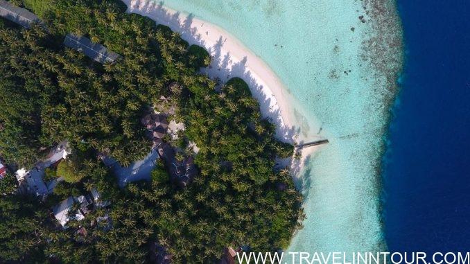 Biyadhoo Island Resort e1570245327532 - Top Maldives Holiday Resorts