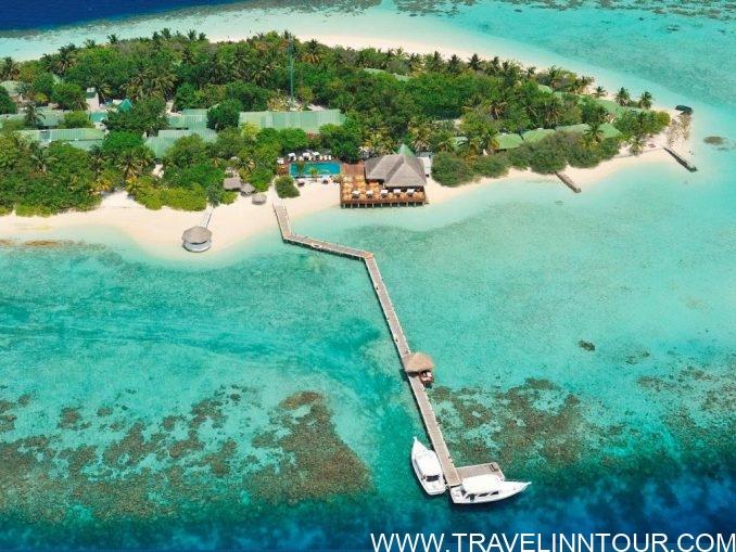 Eriyadu Island Resort e1570248240227 - Top Maldives Holiday Resorts