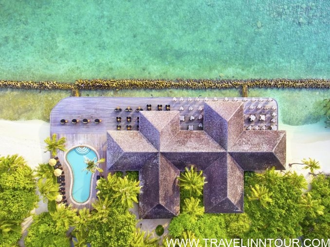 Kuredu Island Resort Maldives e1570865526131 - 20 Best Maldives Resorts For Families And Couples