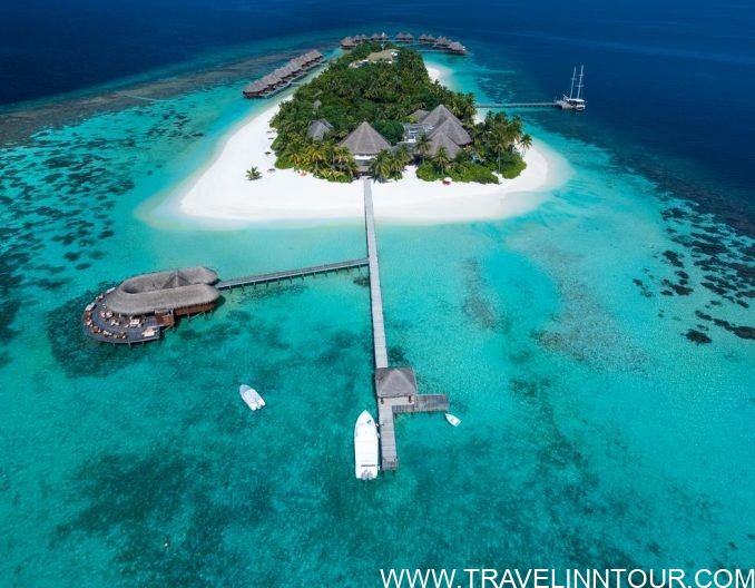Mirihi Island Resort Maldives e1570868406691 - 20 Best Maldives Resorts For Families And Couples