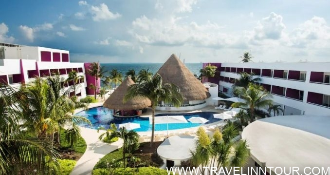 Temptation Resort Cancun Mexico e1574093882754 - 11 Best Nudist Resorts in the World