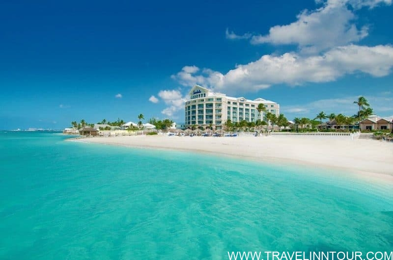 sandals royal bahamian 1 e1586409204308 - 11 Best Nudist Resorts in the World