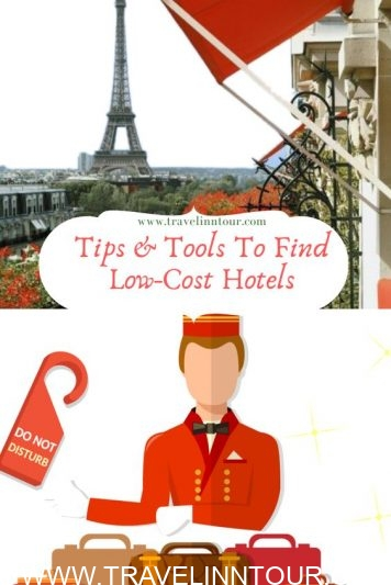 How to find cheap hotels - How to Find Cheap Hotels
