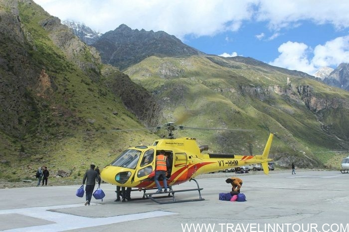 Chardham Yatra by Helicopter Trip 1 e1581775737431 - A Guide for Your Chardham Yatra by Helicopter Trip
