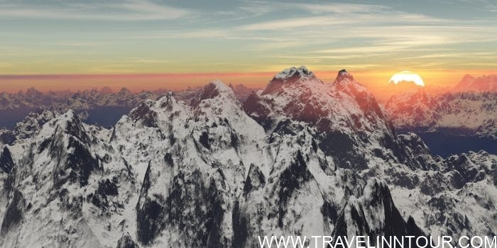 Himalayas e1581776859483 - A Guide for Your Chardham Yatra by Helicopter Trip