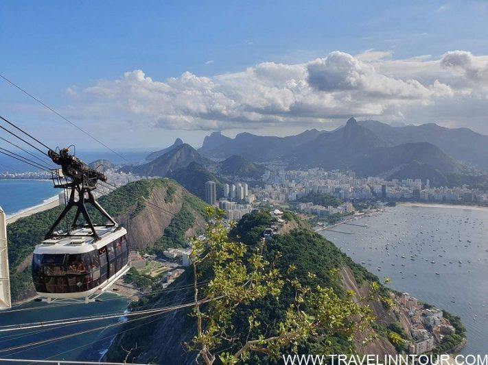 State of Rio de Janeiro Brazil