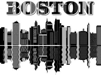 Boston Travel Guide and Sight seeing