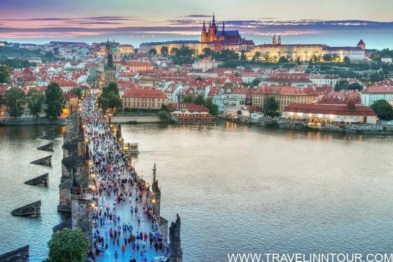 Prague Travel Guide e1583863262290 - Prague Travel Guide