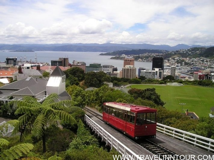 Wellington Rack Railway Viewpoint e1583986488902 - Top 10 Travel Destinations For Weed Lovers