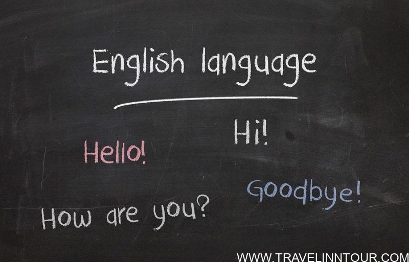 Teach English In Japan