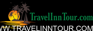 Travel Inn Tour | Interesting Travel Articles By TravelInnTour.com