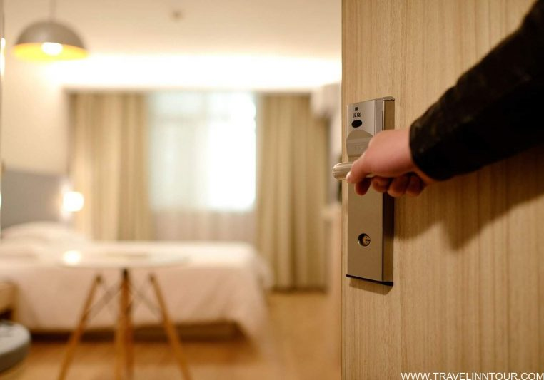 Tips And Hacks On How To Find Cheap Hotels