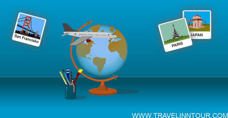 CheckMyTrip and TripIt 1