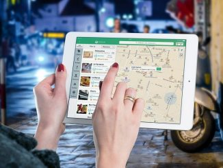 Travel Apps And Websites To Plan Your Memorable Trip 1